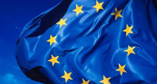 L'Unione Europea sta finanziando lo spionaggio dei social network?